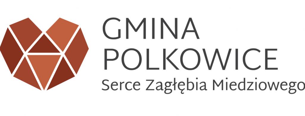 Nagroda burmistrza Polkowic
