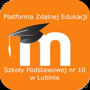 Platforma zdalnej edukacji - Moodle