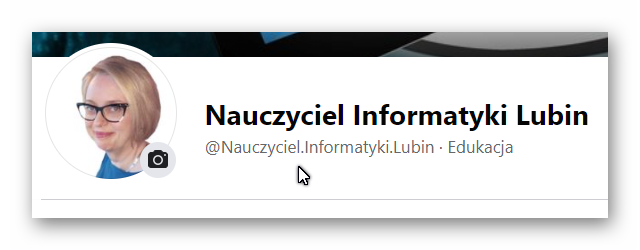 Nauczyciel Informatyki Lubin